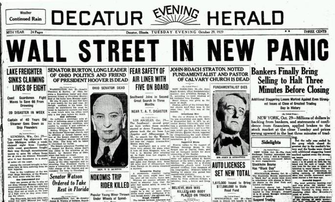 1932 newspaper articles australia